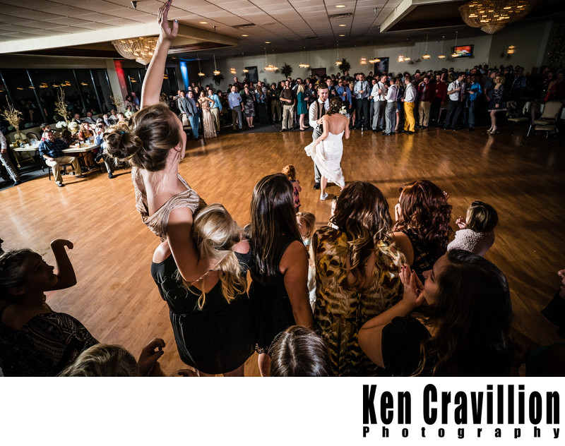 Greenville Wisconsin Wedding Photography 119