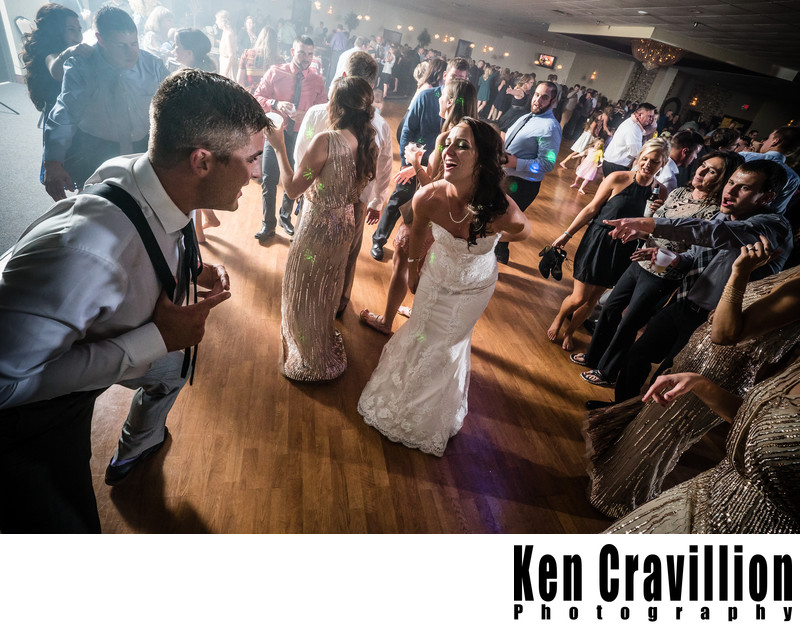 Greenville Wisconsin Wedding Photography 124