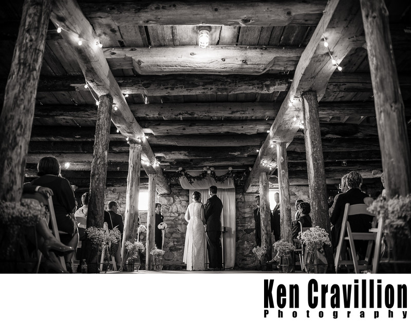 Door County Event Planners Wedding Photos 005
