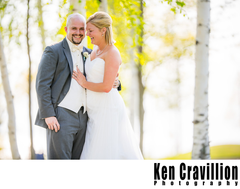 Door County Event Planners Wedding Photos 006