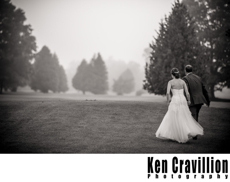 Door County Event Planners Wedding Photos 007