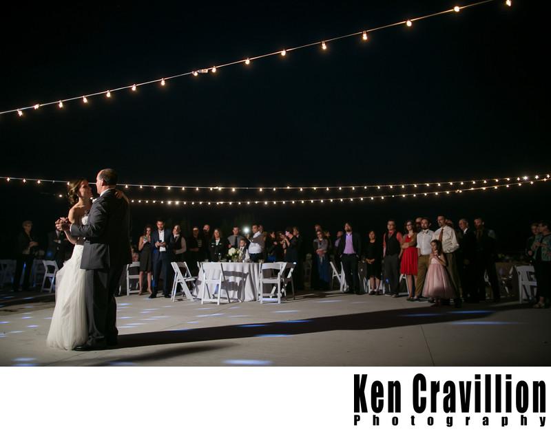 Door County Event Planners Wedding Photos 009