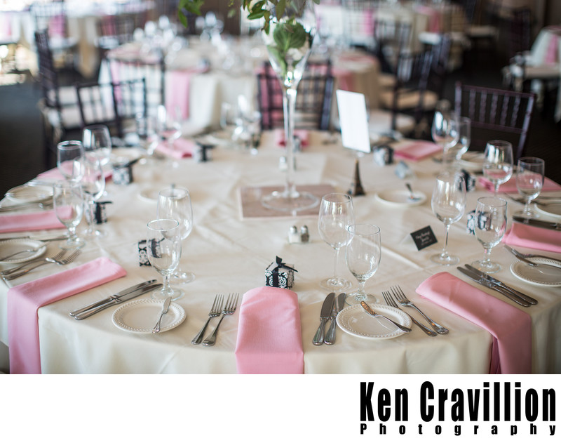 Door County Event Planners Wedding Photos 013