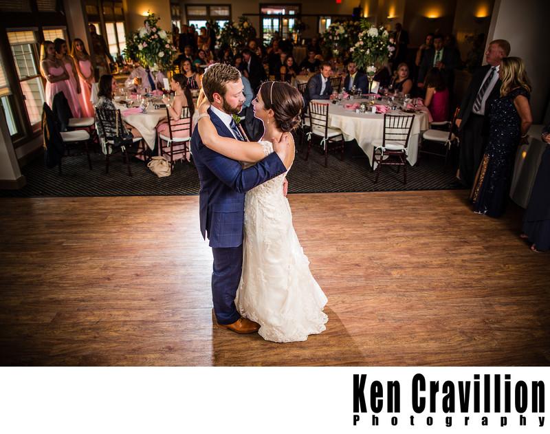Door County Event Planners Wedding Photos 020