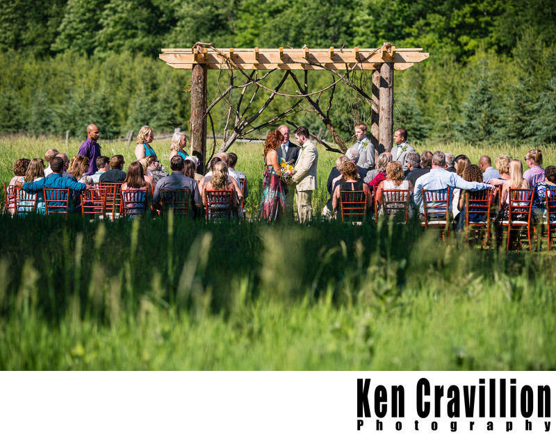 Door County Event Planners Wedding Photos 022