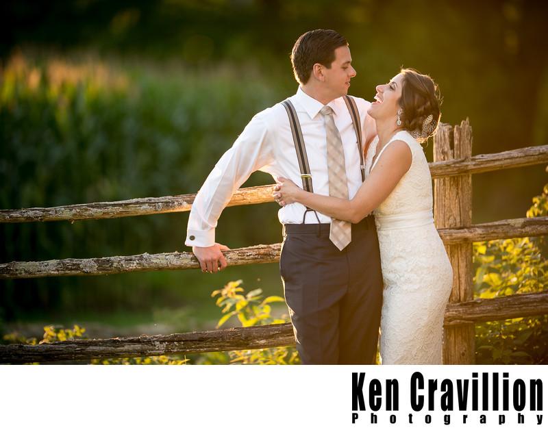 Door County Event Planners Wedding Photos 026