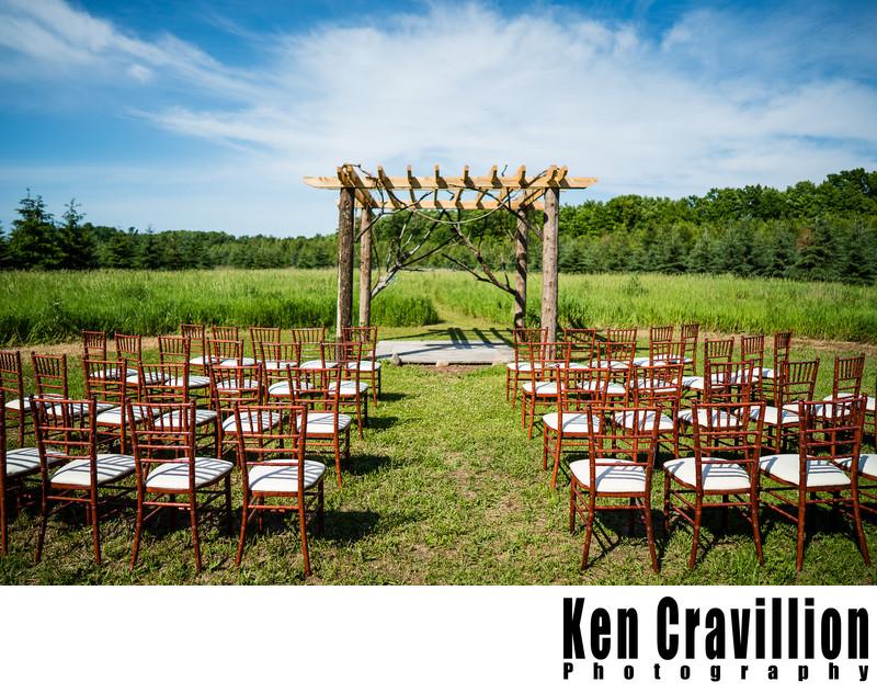 Door County Event Planners Wedding Photos 028