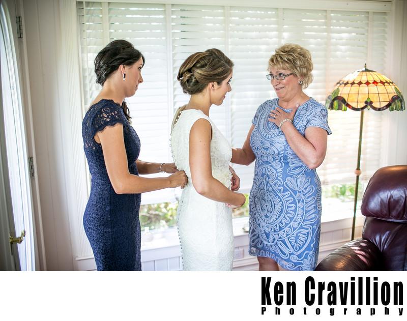 Door County Event Planners Wedding Photos 029