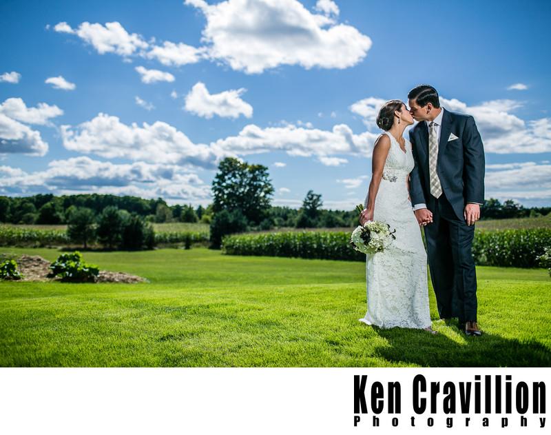 Door County Event Planners Wedding Photos 031