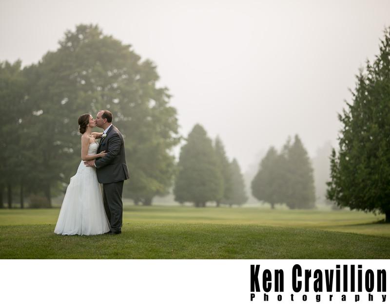 Door County Event Planners Wedding Photos 032