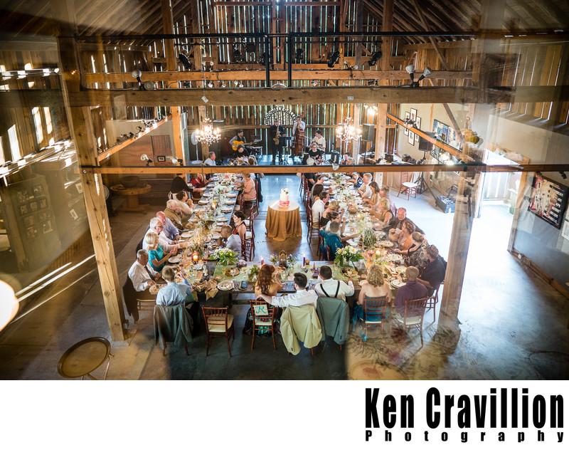 Door County Event Planners Wedding Photos 033