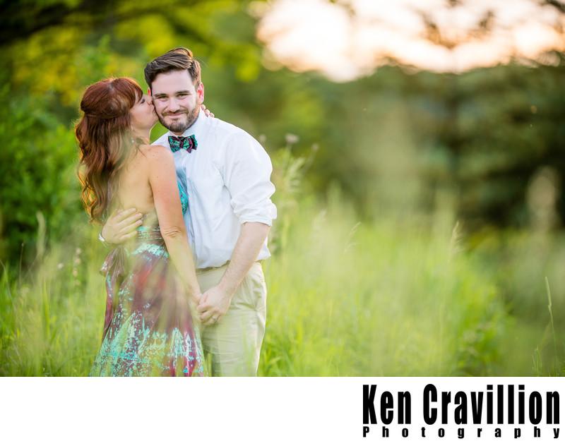 Door County Event Planners Wedding Photos 035