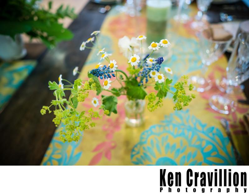 Door County Event Planners Wedding Photos 037