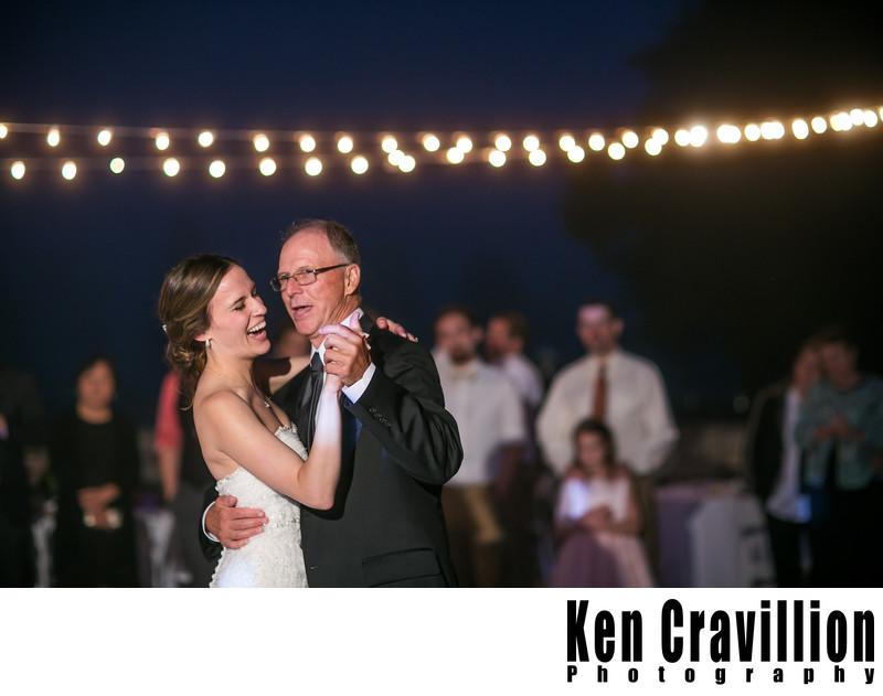 Door County Event Planners Wedding Photos 040