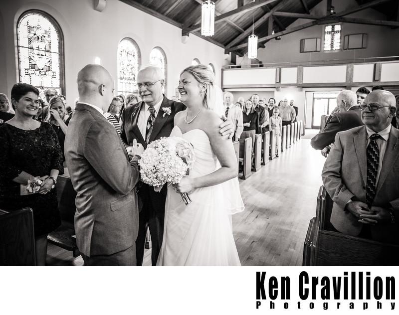 Door County Event Planners Wedding Photos 041