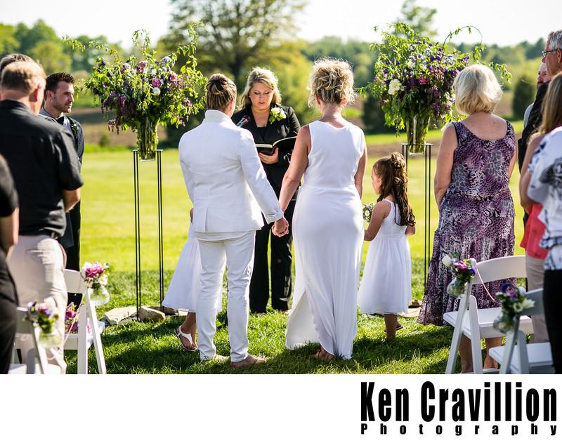 Door County Event Planners Wedding Photos 045