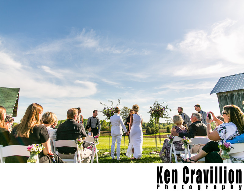 Door County Event Planners Wedding Photos 048