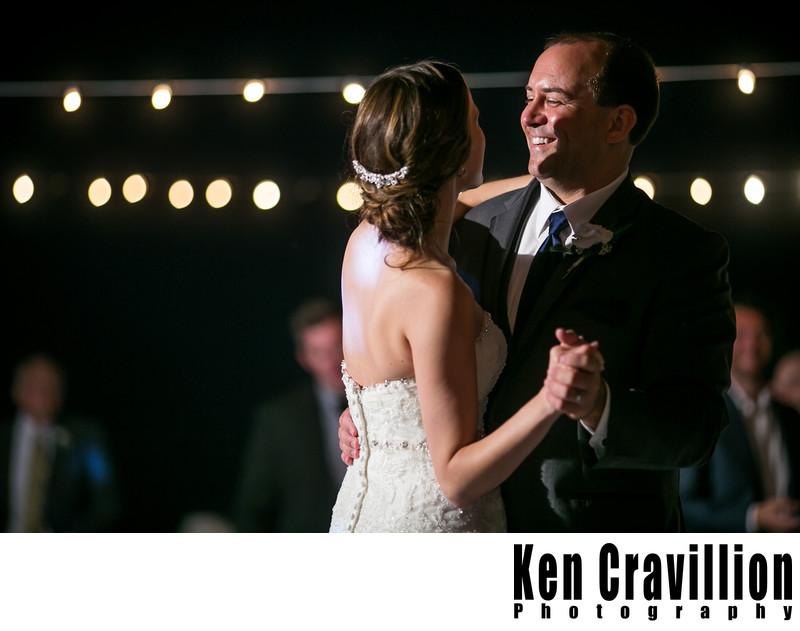 Door County Event Planners Wedding Photos 049