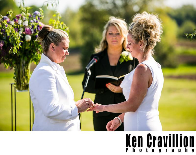 Door County Event Planners Wedding Photos 050