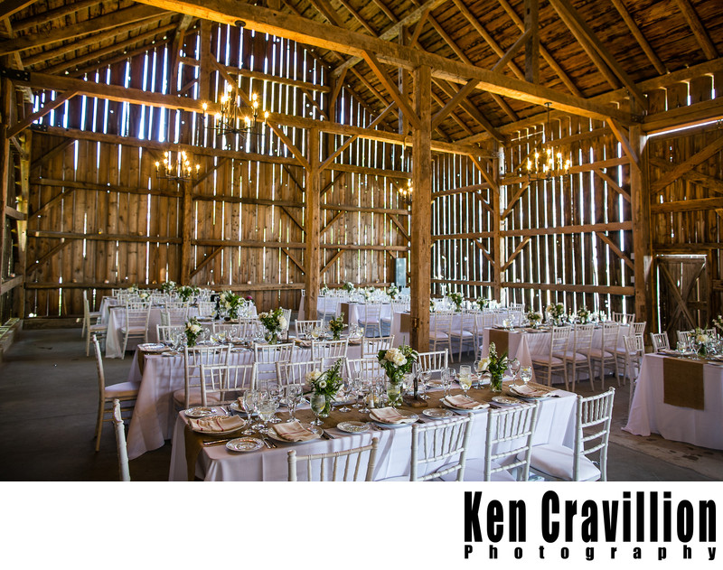 Door County Event Planners Wedding Photos 054