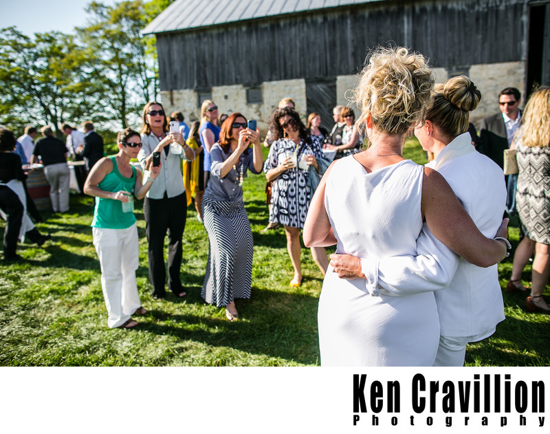 Door County Event Planners Wedding Photos 055