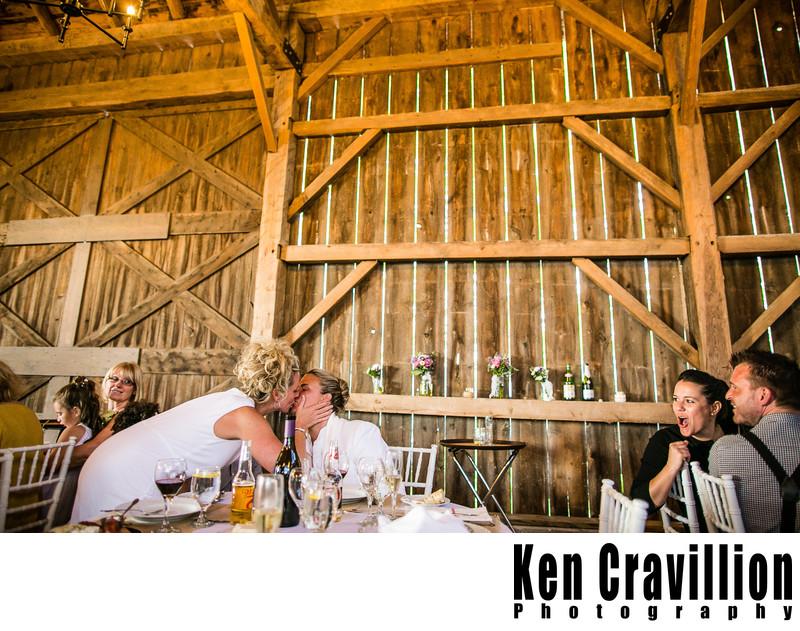Door County Event Planners Wedding Photos 064