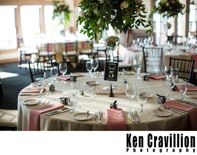 Door County Event Planners Wedding Photos 067