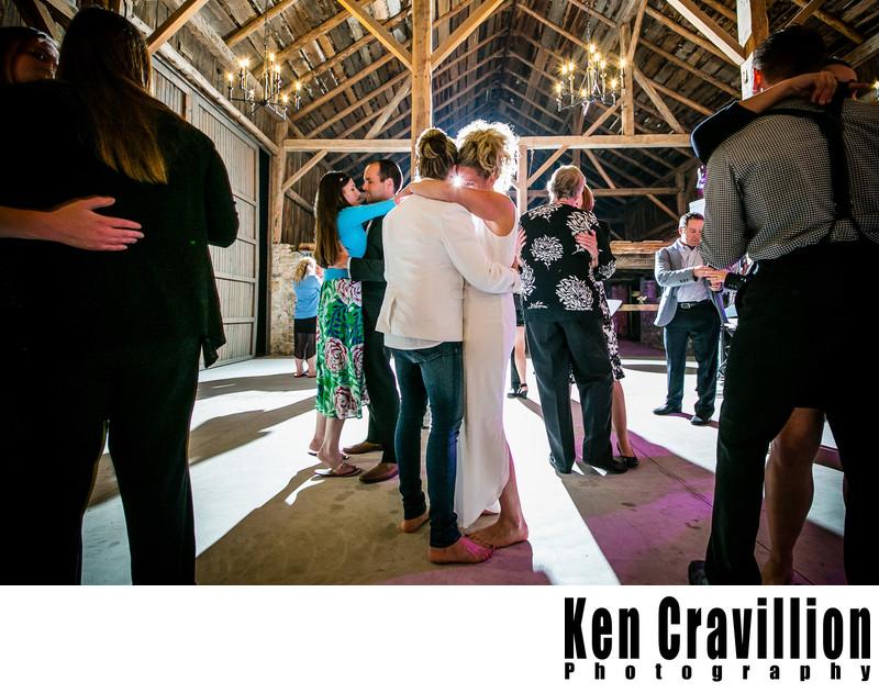 Door County Event Planners Wedding Photos 068