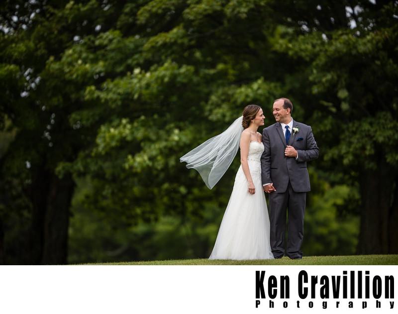 Door County Event Planners Wedding Photos 069
