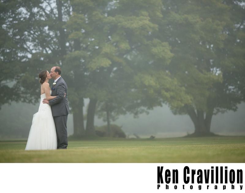 Door County Event Planners Wedding Photos 073