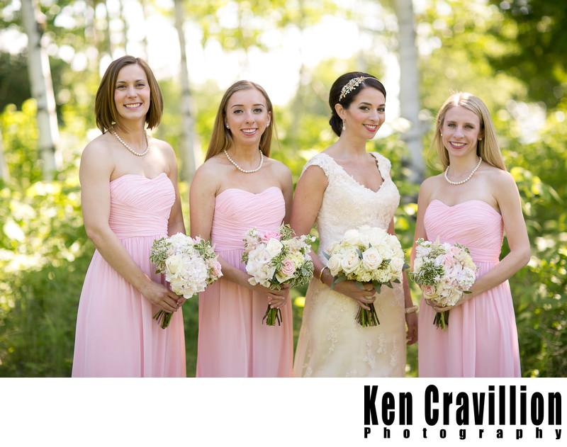Door County Event Planners Wedding Photos 076