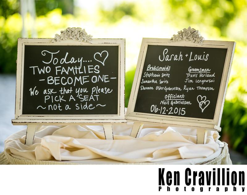 Door County Event Planners Wedding Photos 078