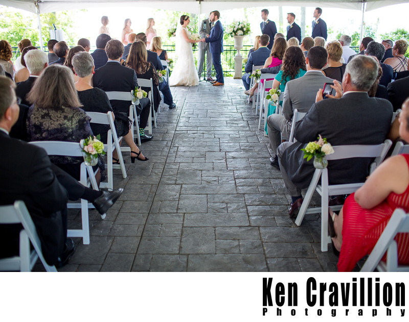 Door County Event Planners Wedding Photos 079