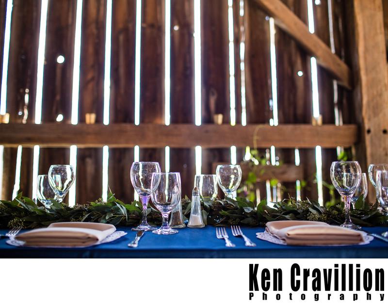 Door County Event Planners Wedding Photos 092