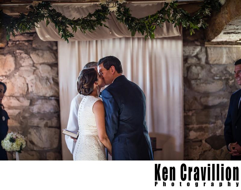 Door County Event Planners Wedding Photos 093