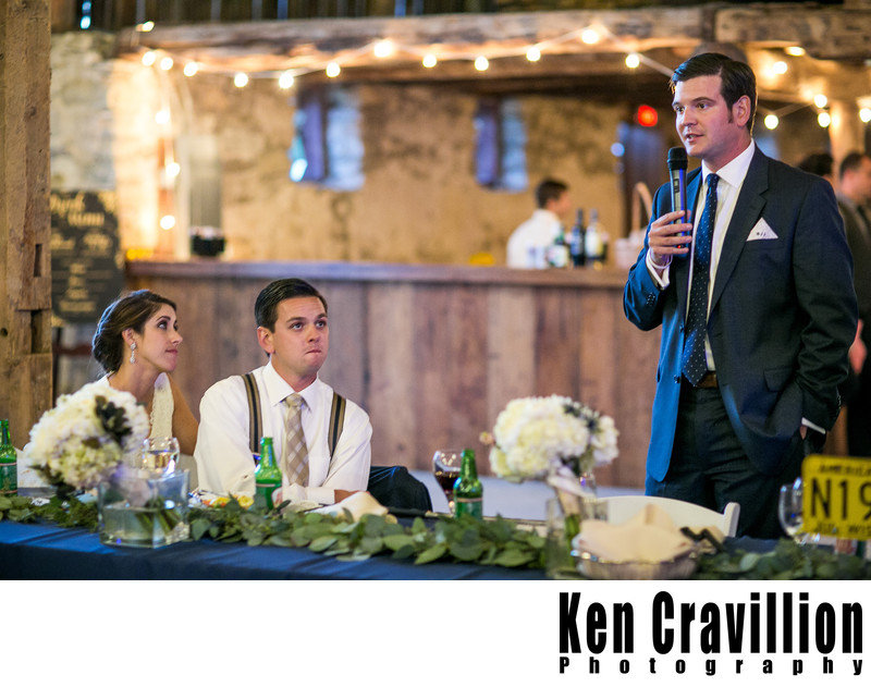 Door County Event Planners Wedding Photos 096