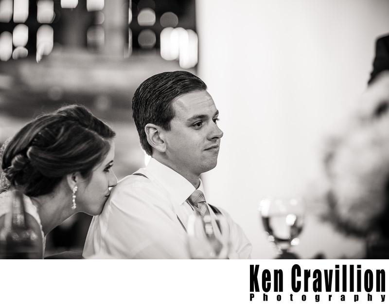 Door County Event Planners Wedding Photos 100