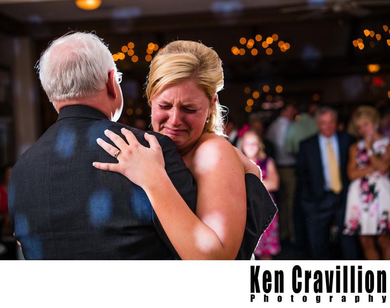 Door County Event Planners Wedding Photos 103