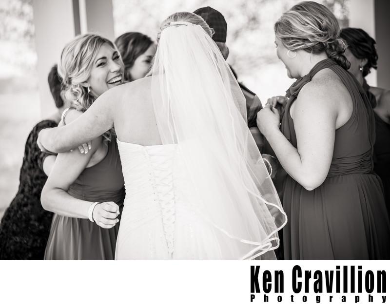 Door County Event Planners Wedding Photos 106