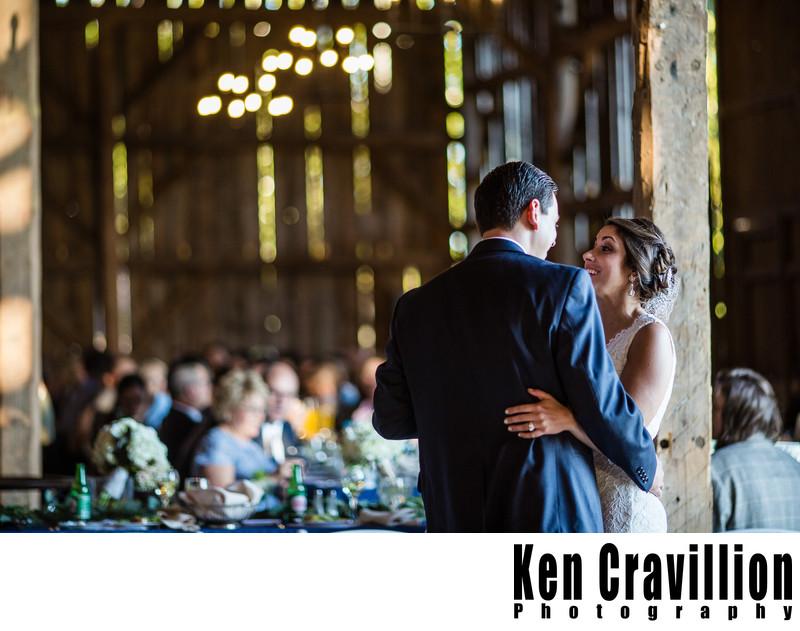 Door County Event Planners Wedding Photos 107