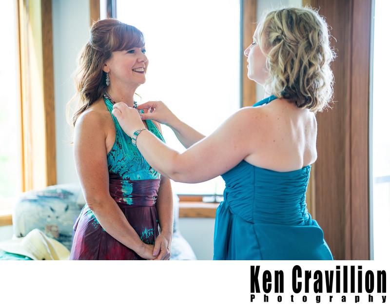 Door County Event Planners Wedding Photos 108