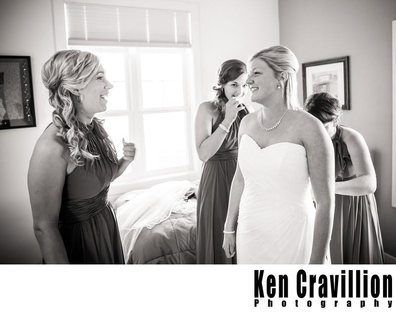 Door County Event Planners Wedding Photos 109