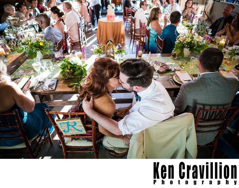 Door County Event Planners Wedding Photos 117