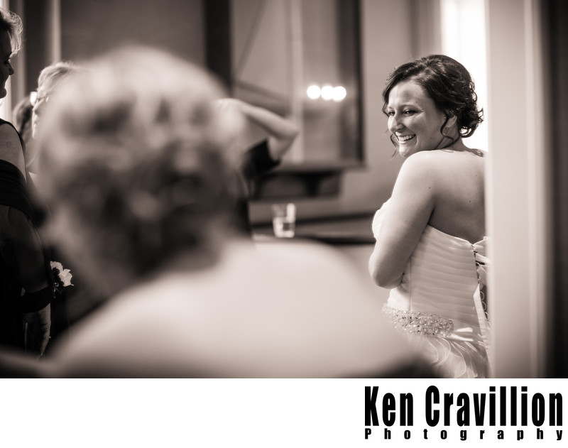 Winter Wedding Photos Oshkosh Wisconsin 008
