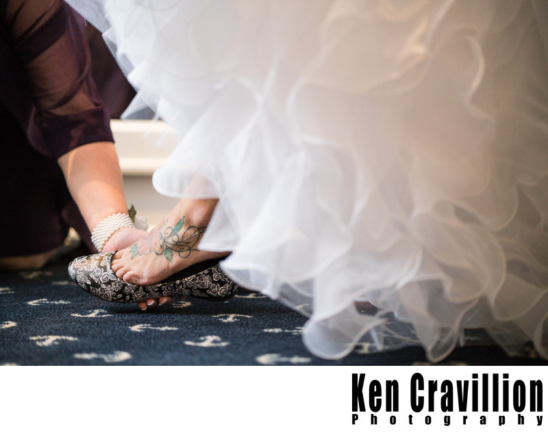 Winter Wedding Photos Oshkosh Wisconsin 018