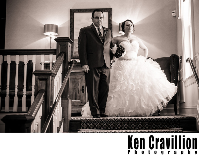 Winter Wedding Photos Oshkosh Wisconsin 031