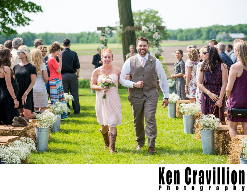 Mulberry Lane Wisconsin Wedding Photo 058