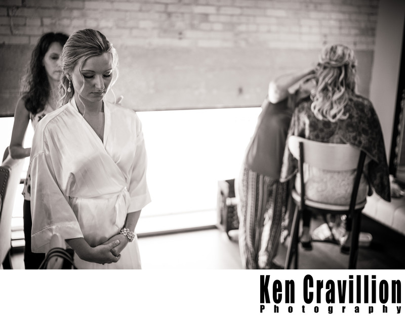 Green Bay Wedding Photos at Gather on Broadway 012