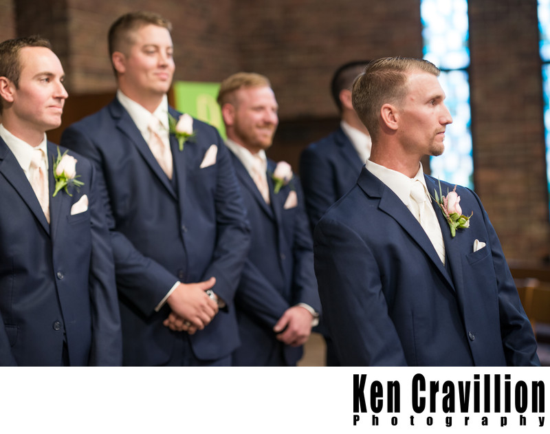 Green Bay Wedding Photos at Gather on Broadway 047