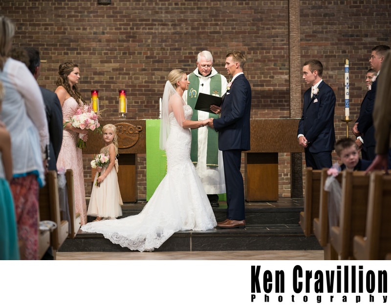 Green Bay Wedding Photos at Gather on Broadway 058